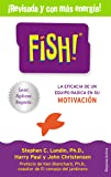 Fish! (Narrativa empresarial)