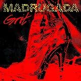 Grit [Vinyl LP]