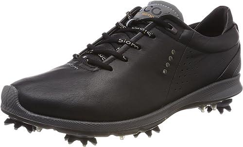 Biom G2 Free Gore-tex Golf Shoe