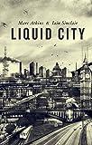 Liquid City (TOPOGRAPHICS)