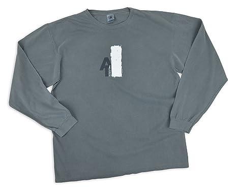 Appalachian Trail Eat-sleep-escursione T-shirt Ez0Zf61