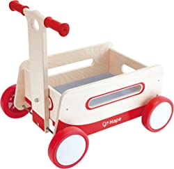 Top 8 Best Push Toys for Toddlers (2020 Reviews & Buying Guide) 8