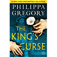 The King's Curse (The Plantagenet and Tudor Novels) (English Edition)