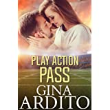 Play Action Pass