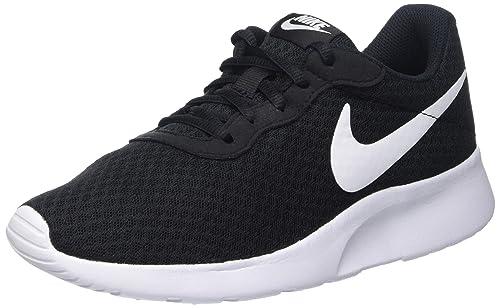 38b98f84a542 Amazon.com  NIKE Women s Tanjun Running Shoes  Nike  Shoes