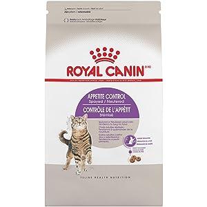 Royal Canin Feline Health Nutrition Aging 12+ Senior Dry Cat Food