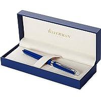 Waterman Hemisphere Rollerball Pen Blue Obsession