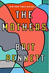 The Mothers: the New York Times bestseller Kindle Edition