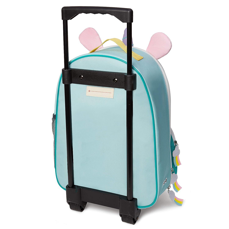 Skip Hop Zoo-let Little Kid Childrens Backpack Unicorn Childs