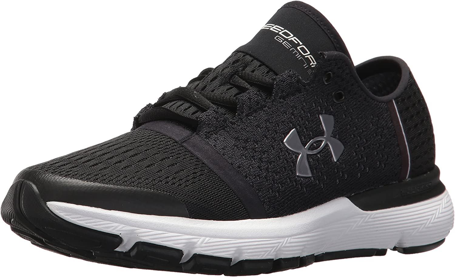 Under Armour Boys Infant Engage 3 Alternate Closure Sneaker