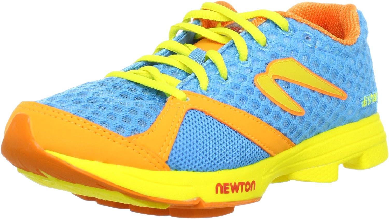 Newton Distance 00612 Racer Zapatillas de Running para Mujer ...