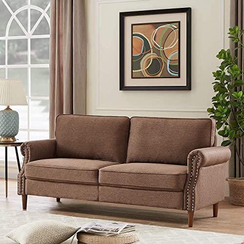 3 Seater Sofa Loveseat Sofa