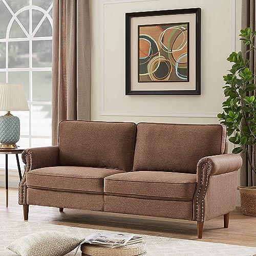 3 Seater Sofa Settee Sofa