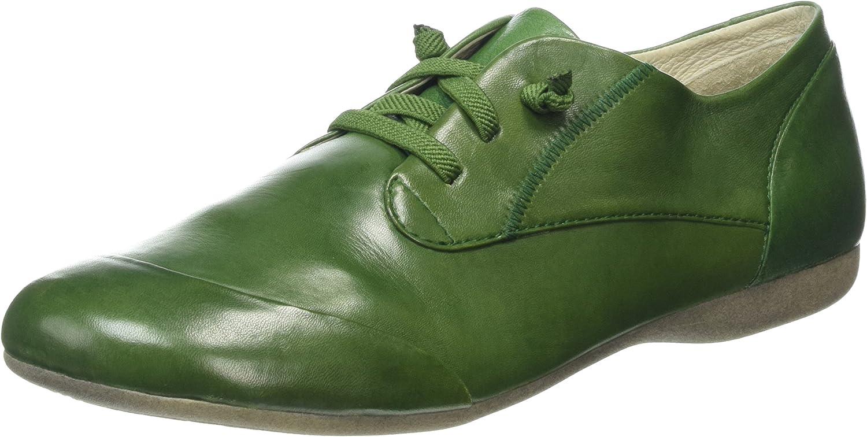 Josef SeibelFiona 01 Zapatos de Cordones Mujer