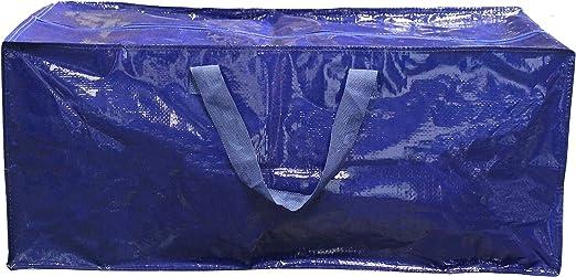 EarthWise  product image 2