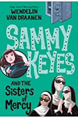 Sammy Keyes and the Sisters of Mercy: 3 Paperback