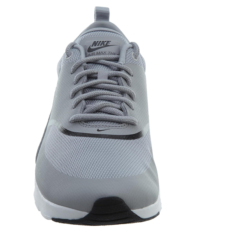 premium selection 46175 634e8 Nike Air Max Thea Print Women s Trainer  Amazon.co.uk  Shoes   Bags