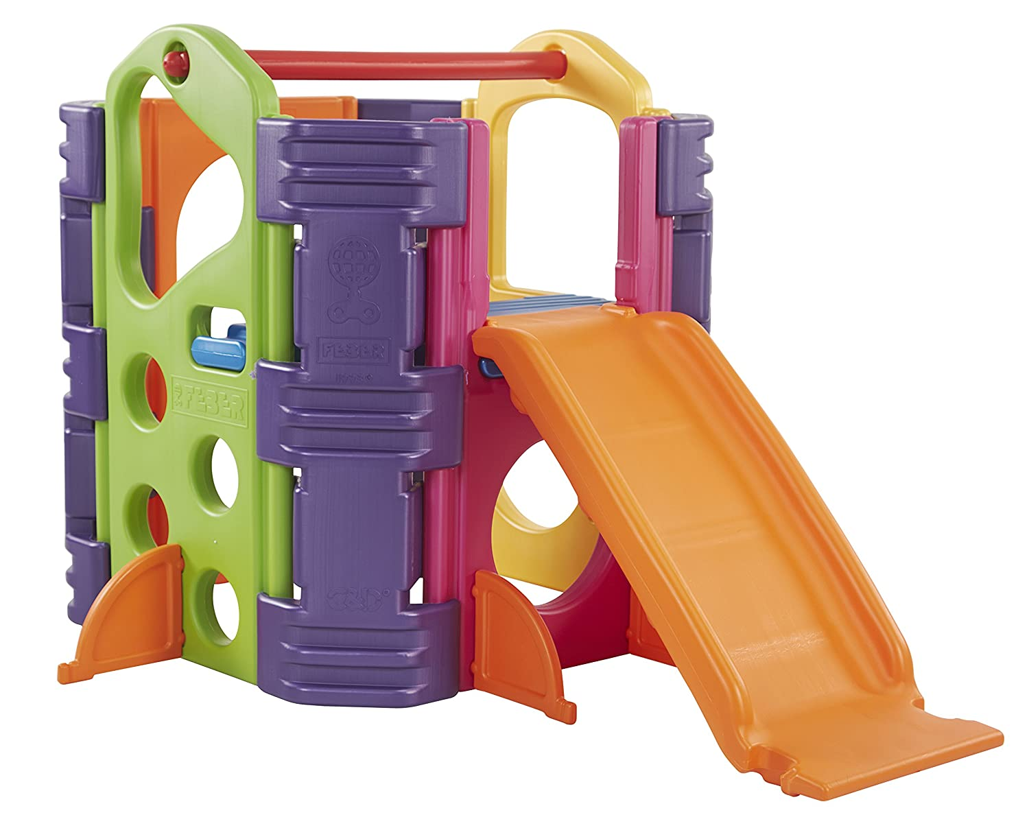 emejing toddler playsets indoor gallery amazing design ideas