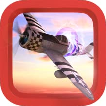 Air Stunt Plane Challenge - Aerial Obstacles Time Rally