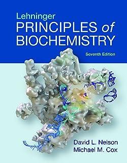 Fundamental Laboratory Approaches For Biochemistry And Biotechnology Pdf