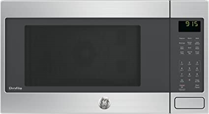 ft microwave ovens cu cafe product series oven countertops microwaves convectionmicrowave appliances general ge convection electric countertop