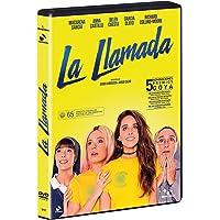 La Llamada [DVD]