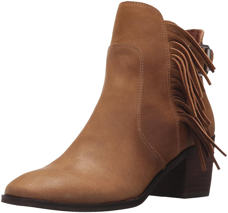 Lucky Brand Frauen Stiefel Stiefel Stiefel Tapenade d48c1d