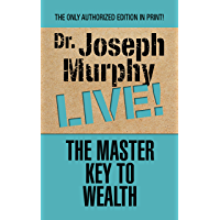 Master Key to Wealth (English Edition)