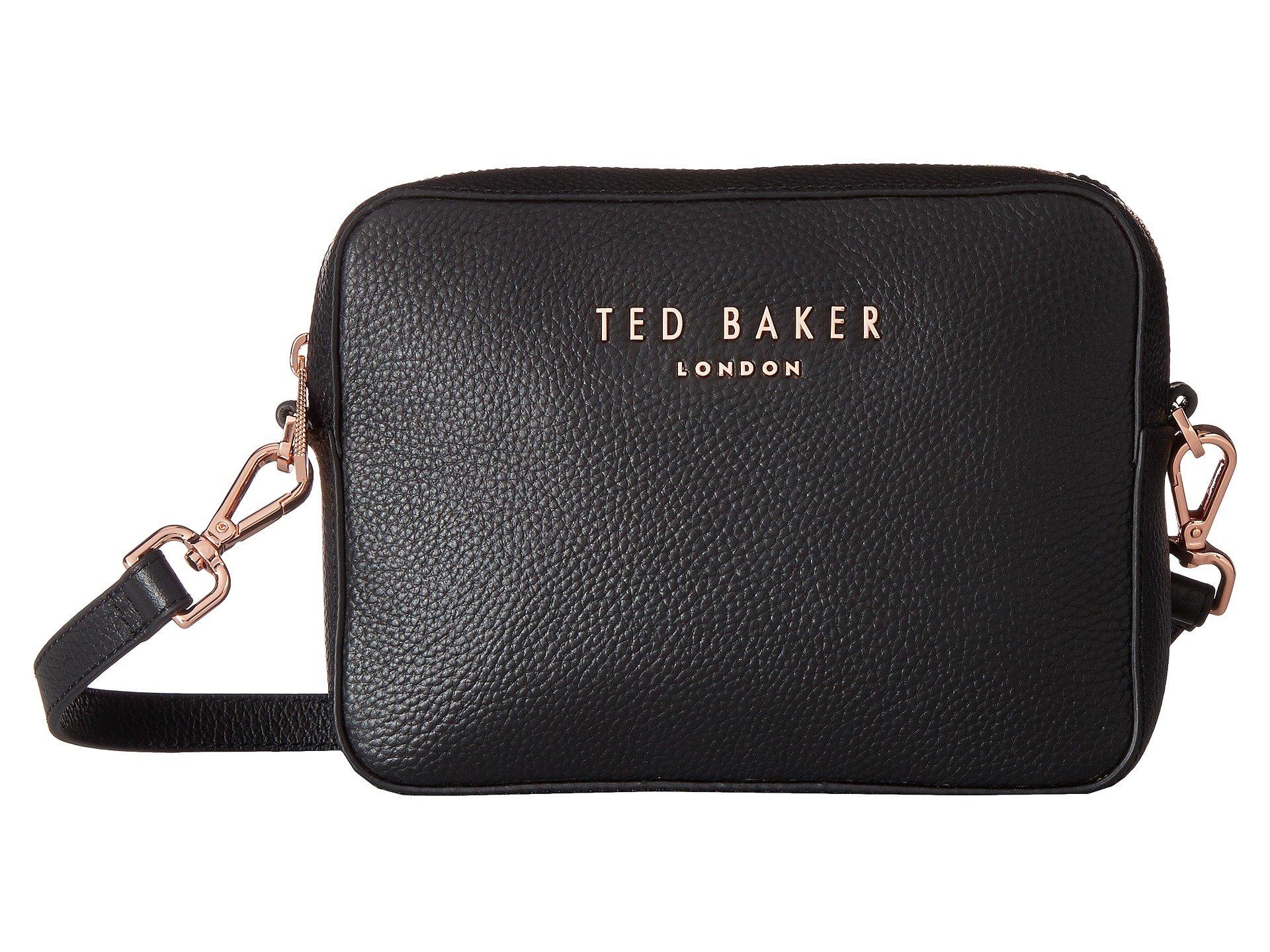 Ted Baker Susi, Black