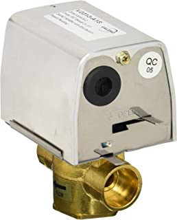 Honeywell M847D Zone Valve Actuator - - Amazon.com on honeywell thermostat blue wire, honeywell relay wiring, honeywell wiring guide, honeywell personal fans, honeywell v8043e wiring, honeywell gas fireplace, honeywell heater system, honeywell zone valve wiring, honeywell thermostat 5 wire, honeywell wiring wizard, honeywell installation manual, honeywell thermostat diagram, honeywell transformer wiring, honeywell wiring your home, honeywell schematic diagram, honeywell gas valves, honeywell parts, honeywell power head, honeywell aquastat diagram, honeywell thermostat wiring,