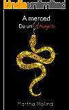 A merced de un vampiro (Spanish Edition)