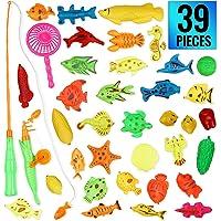 THE TWIDDLERS 39 Pack De Juguete Magnético De