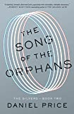 The Song of the Orphans (The Silvers Series)