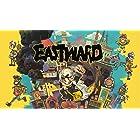 Eastward Standard [Pre-Purchase] - Switch [Digital Code]
