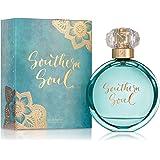 Southern Soul Perfume, 1.7 oz - Perfume - new design