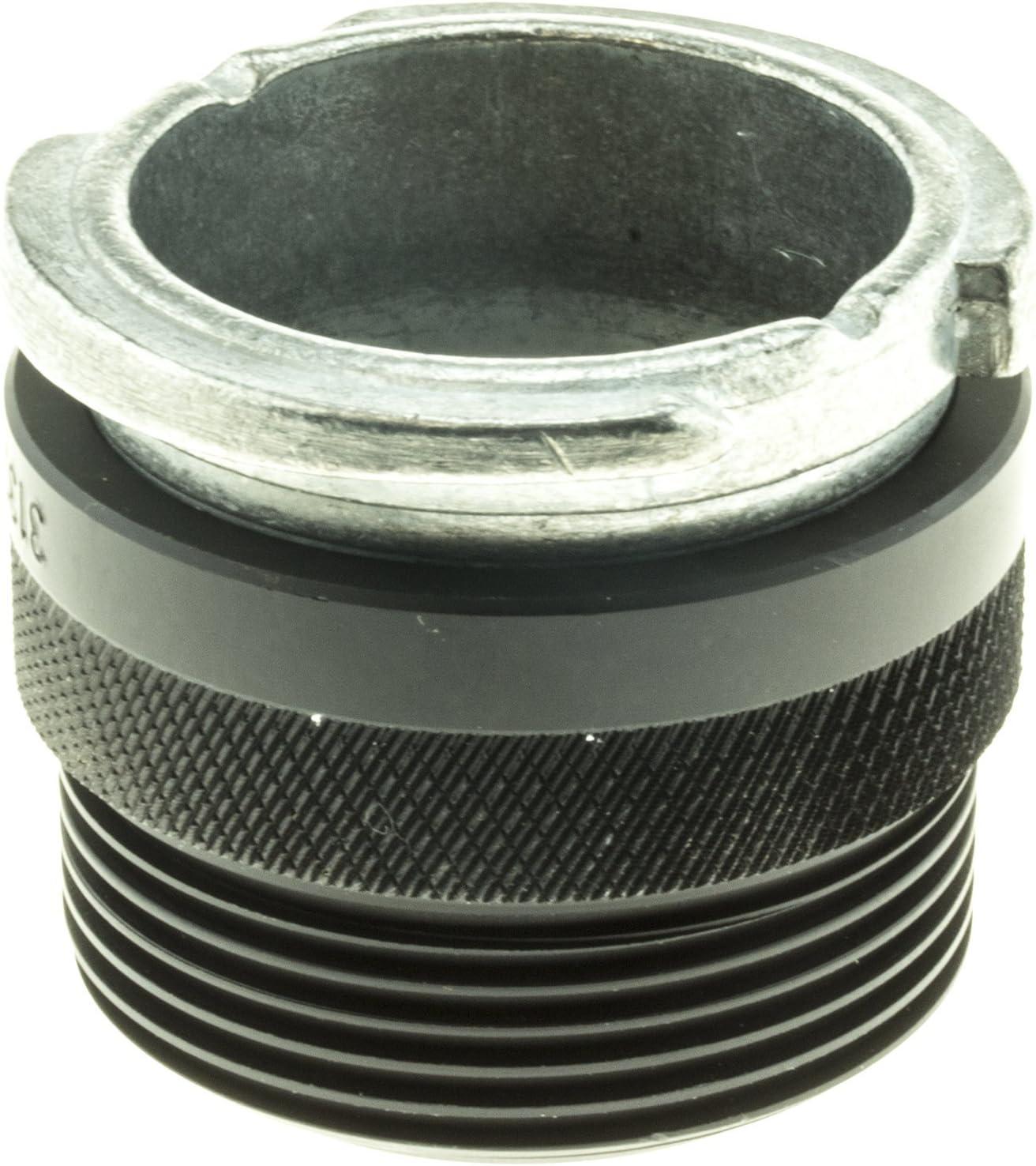 Motorad 3132 Radiator Cap Adapter