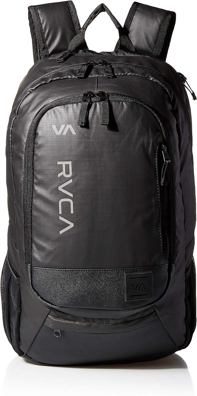 RVCA Radar Backpack Ii