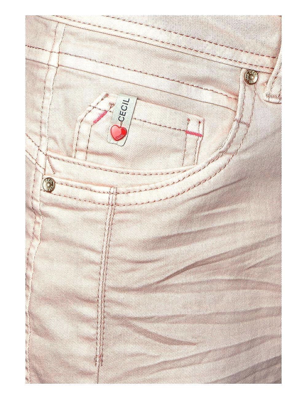 Jupe Cecil Et Cecil Cecil FemmeVêtements Accessoires Jupe Et Jupe FemmeVêtements FemmeVêtements Accessoires KJFcl1