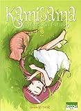Kamisama - Edition 2014 Vol.2