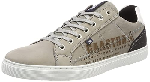 Mens Bayline Trainers Gaastra