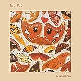 The Colour of Spring (Lp & Dvd-Audio) [Vinyl LP]