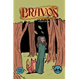 Bravos #3