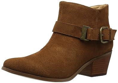 Women's Colten Boot