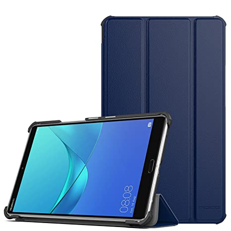 custodia tablet huawei m5 8.4