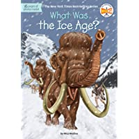 What Was The Ice Age?