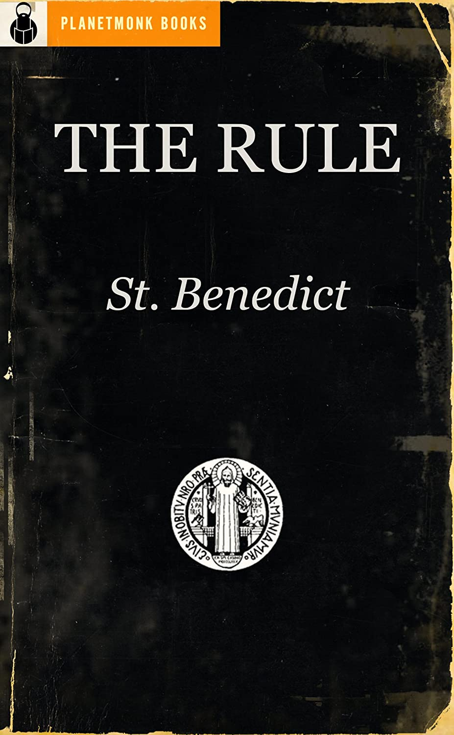 Life of Our Most Holy Father St. Benedict - Enhanced Version