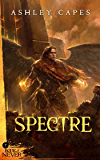 Spectre (The Book of Never 7)