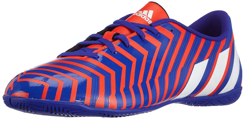 Adidas PROTito Instinct Indoor Herren Fußballschuhe