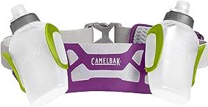 CamelBak Arc 2 Run Hydration Belt