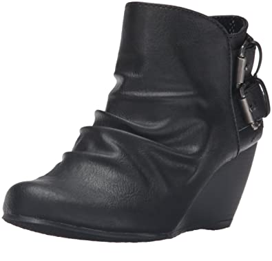 Women's Bug Ankle Bootie